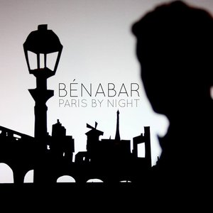 Image for 'Paris by Night'