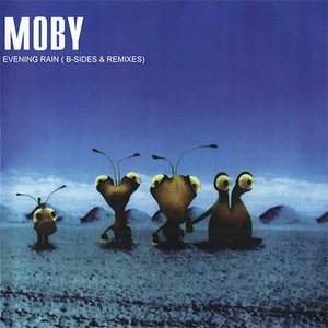 Image for 'Have You Seen My Baby (Baby mix)'