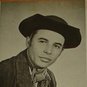 Image for 'José Mendes'