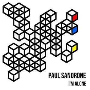 Imagen de 'I'm Alone'