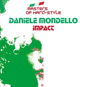 Image for 'Impact'