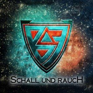 Image for 'Schall und Rauch'