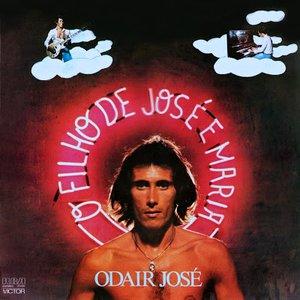 Image for 'O Filho de José e Maria'