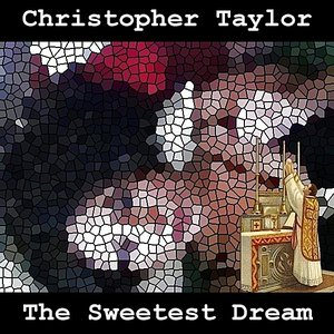 Image for 'The Sweetest Dream'