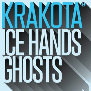 Image for 'Ice Hands'