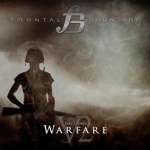Imagem de 'Electronic Warfare V2'