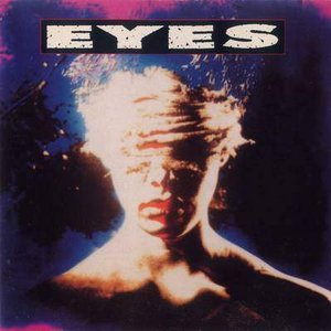 Image for 'Eyes'