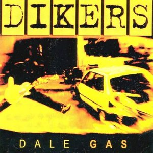 Image for 'Dale Gas'