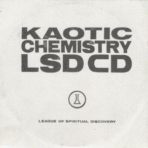 Image for 'LSD CD'