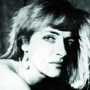 Image for 'Tatiana Stepa'