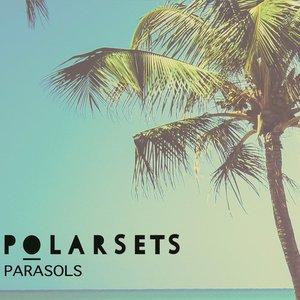 Image for 'Parasols'