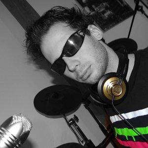 Image for 'Soundworka'