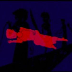 Image for 'female:pressure dvd1'