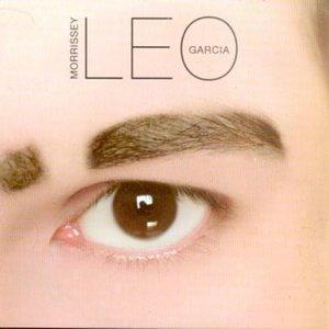 Image for 'Leo Garcia'
