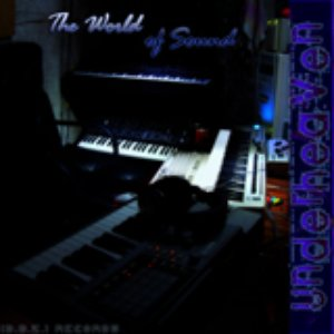 Image for 'The World of Sound'