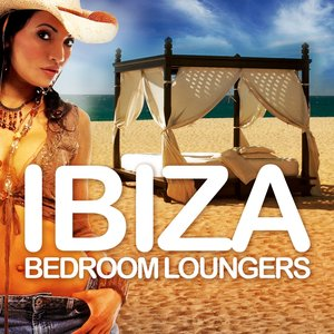 Bild för 'Ibiza Bedroom Loungers, Vol.1 (Cafe con Chill Spain)'