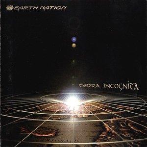 Image for 'Terra Incognita'