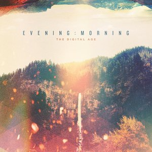 Image for 'Evening:morning'