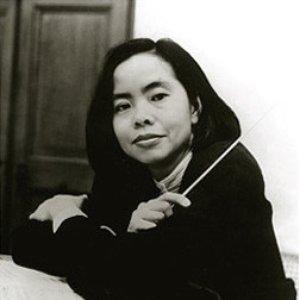 Image pour 'Bun-Ching Lam'