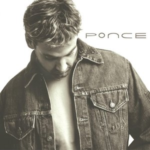 Image pour 'Ponce'