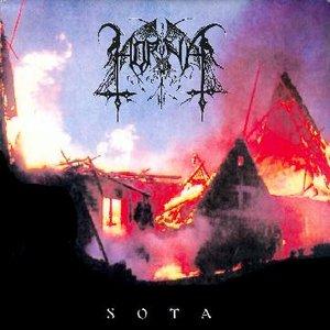 Image for 'Sota'