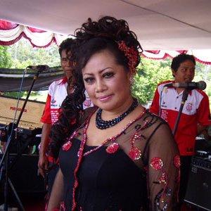 Imagem de 'Bungsu Bandung'