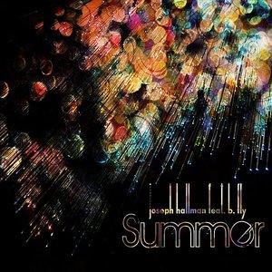 Immagine per 'Summer (feat. B.Fly)'