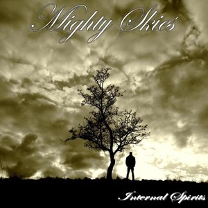 Image for 'Breathe My Pace (Bonus track)'
