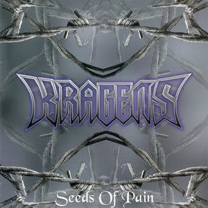 Image for 'Seeds of pain'