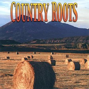 Image for 'Country Roots'