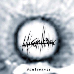 Image for 'Soulreaver'