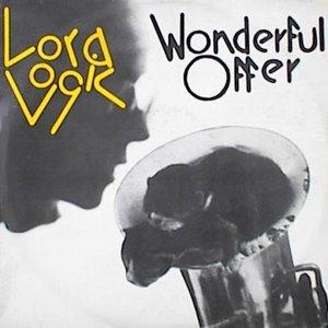 Image for 'Wonderful Offer'