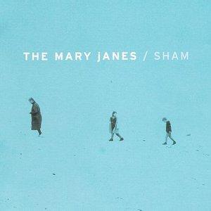 Bild für 'Sham'