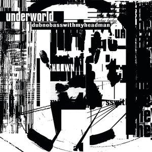 Image pour 'Dubnobasswithmyheadman (20th Anniversary Remaster)'