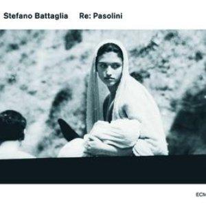Image pour 'Re: Pasolini'