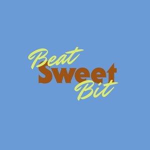 Image for 'Beat Sweet Bit'