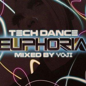 Image for 'Tech Dance Euphoria'