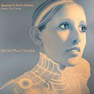Image for 'Bluefish ft Anita Kelsey'