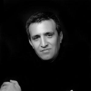 Image for 'Mohammad Haghgoo'
