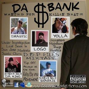Image pour 'Da Bank'