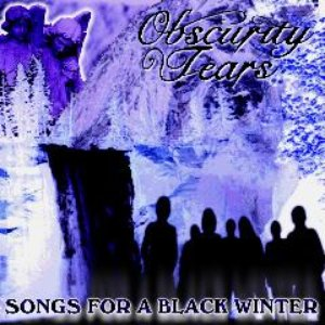 Image for 'Songs For a Black Winter'