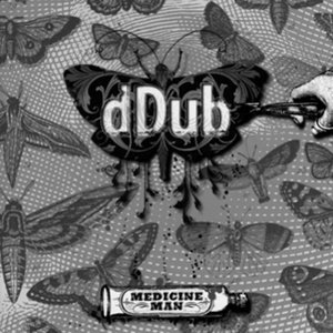 Image for 'D-Dub'