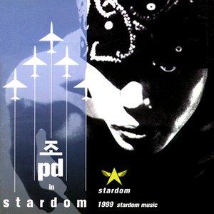 Imagem de 'In Stardom'
