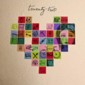 Image pour 'Twenty-Two (Single)'