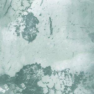 Image for 'Muara'