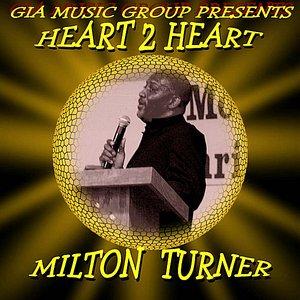 Imagen de 'Heart 2 Heart'