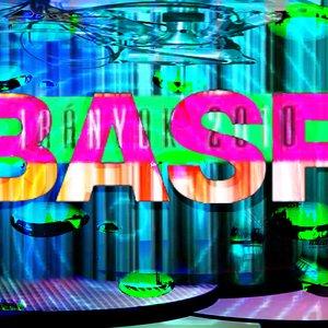 Image for 'BASF'