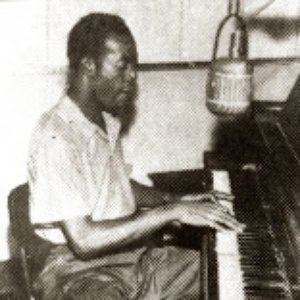 Image for 'Roy Byrd & His Blues Jumpers'