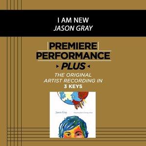 Imagen de 'Premiere Performance Plus: I Am New'