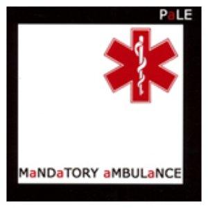 Image for 'Mandatory Ambulance'